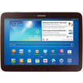 Samsung Galaxy Tab 3 10.1 P5220 LTE 32Gb Gold Brown