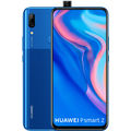 Huawei P Smart Z 64Gb+4Gb Dual LTE Blue (РСТ)