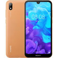 Huawei Y5 (2019) 32Gb+2Gb Dual LTE Brown (РСТ)