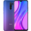 Xiaomi Redmi 9 64Gb+4Gb Dual LTE Purple